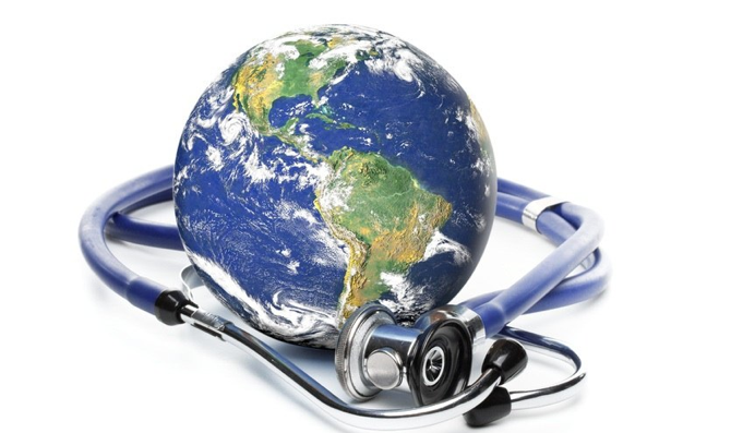 globalization and health Globalization, international law, and emerging  international law, and emerging infectious  when it comes to public health activities, globalization.